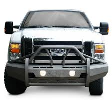 Frontier Truck Gear® 600-10-8005 - Xtreme Series Full Width Black ... 10585201 Truck Racks Weather Guard Us Dna Motoring For 0408 Ford F150 Pickup Front Bumper Boise Pest Control Green Big Country Accsories Big Country Euroguard Grill Amp Ranger Egr Flares Full Set Multiple Colours Available Outfitters Of Waco Guards Go Rhino 3000 Series Grille Free Shipping Marty Walsh Wants Side On All Vehicles Contracted By Custom Trucks 12016 F250 F350 Ranch Hand Legend Ggf111bl1 Fake Security Walks Away With Bags Of Cash Youtube Deer Usa