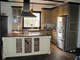 cuisin gatineau décoration armoires de cuisine gatineau 79 perpignan 10571221