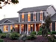 8 Fredericksburg VA Inns B&Bs and Romantic Hotels