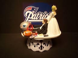 New England Patriots Pumpkin Stencil Free by Patriots New England Football Wedding Cake Topper Sports Funny