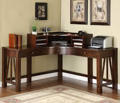 Space Saver Desk Workstation by Cozy Space Saving Office Desk Uk Small Home Office Workstation