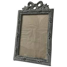 cadre ancien pas cher cadre en bois avec encadrement pour toile peinture pas cher et