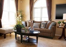 Light Brown Couch Living Room Ideas by Living Room Ideas With Light Brown Sofas Home Design Home Design