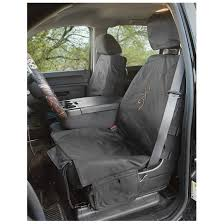 Bench. Bench Seat Covers For Trucks: Saddle Blanket Mid Size Bench ... Amazoncom Custom Fit Seat Covers For Chevygmc 2040 Style Tractor Tailored Car Direct Truck Camo Sportsman Camo Covers Camouflage Chartt Duck Weave Woven Fabric And Truck Seat Truckleather Prym1 For Trucks Suvs Covercraft Buddy Bucket Ideas Pinterest Charcoal Gray Leatherette Fitted Built Saddleman Canvas Coverking Moda Ram Trucks New Fashion Velvet Full Universal Most