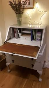 Governor Winthrop Desk Furniture by 28 Best Upcycled Furniture Images On Pinterest