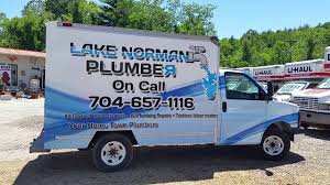 Lake Norman Plumber At Asheville Uhaul Truck Sales - YouTube Uhaul Truck Rental Prices Nj Best Resource Uhaul Moving Storage Of South Vineland 2290 S Delsea Dr Rentals U Haul Interior Midnightsunsinfo Flagrant Recycle Bins Boxes As Insider To Old 2003 Libby With Trailer For Move Jeep Liberty Forum Linden Office Threatened Robbery But Suspects Just Makeupgirl 2018 Edmton Do Trucks Really Get Tickets Loafing In The Left Lane Njcom People Leaving Nj Droves One City Is Growing Fast