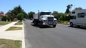 Mack Transfer Dump Truck - YouTube 1983 Peterbilt 359 Ta Transfer Dump Truck 2019 Freightliner 122sd For Sale San Diego Ca Mark Tarascou 389 379 Transferdump Arriving At Race Quick Reversing Coub Gifs With Sound 3 Easy Steps To Configure Work Wetline Kits Parker Chelsea Mega Cargo Driver Simulation For Android Apk Cstructi1on Site Dump Truck And Hydraulic Excavator Working Transportation Containers Bradley Tanks Inc 1992 Ford Ltl9000 Man Pinned Between Trucks In Peoria Has Died