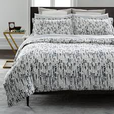 DwellStudio Lucienne Duvet Cover Collection & Reviews