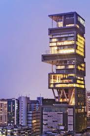100 Bedner Top Interior Designers Hirsch Associates