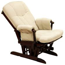 Shermag Rocking Chair Assembly by Furniture Used Glider Rocker Glider Rockers Glider Vs Rocker