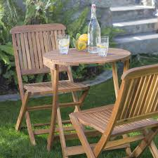 King Soopers Patio Table by Outdoor Bistro Sets Walmart Com