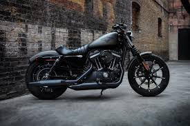 2018 Sportster Iron 883   Harley-Davidson Canada Beautiful 2012 Ford F150 For Sale About F Harley Davidson On Chevrolet Used Cars Trucks For Near Worcester Ma Colonial 2003 Sportster Sale In Port Charlotte Florida Harleydavidson Limited Edition 100 Year Anniversary Auto Selection Of Nc New Machesney Park Il 61115 Champion Motor 100th Anniversary Edition F350 Select Sales 2018 Iron 883 Canada Nice Car Black And Silver Acceptable Ford
