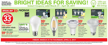 light bulbs at canadian tire savings guru
