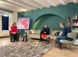 spd landtagskandidat war zu gast im digitalen wohnzimmer der