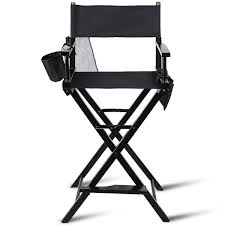 Professional Makeup Artist Foldable Chair Outdoor Directors Folding Chair Venture Forward Crosslite Foldable White Samsonite Rentals Baltimore Columbia Howard County Md Camping Is All About Relaxing So Pick A Good Chair Idaho Allstar Logo Custom Camp Kingsley Bate Capri Inoutdoor Sand Ch179 Prop Rental Acme Brooklyn Vintage Bamboo Pick Up 18 Chairs That Dont Ruin Your Ding Table Vibe Clermont Oak With Pu Seat Bar Stool Hj Fniture 4237 Manufacturing Inc Bek Chair From Casamaniahormit Architonic