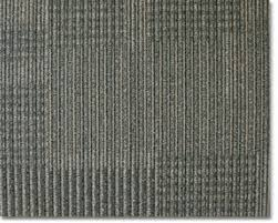Carpet Sales Vancouver by Residential And Office Modular Carpet Tiles Clearance Modular