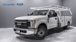 New Ford Super Duty F-350 DRW In Buena Park | Ken Grody Ford Orange ... Teletron Truck Load Sale 2017 Apr 7 16 Dallas 2013 Ford F250 Super Duty Lariat For Sale In Orange County Ca Prices Lease Deals Tuttleclick Commercial Trucks Irvine Heavy 2016 Us Auto Sales Set A New Record High Led By Suvs F350 Mag We Make Truck Buying Easy Again 1982 Intertional S1700 Oil Distributor Truck Item Dc0318 Lance Camper Travel Trailers Sale Rv Dealer Southern Granger Chevrolet Serving Lake Charles La Port Arthur F150 Raptor Stock 10527