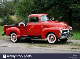 Chevrolet 3300 Half Ton Pick Up Truck (1954 Stock Photo: 122775073 ... 1950 Dodge Truck Hot Rod Network Gmc Pickup Truck Names Photo Gallery Autoblog 2017 Detroit Auto Show Top Trucks Autonxt 1955 Chevy Half Ton Pickup Blu Sumtrfg030412 Youtube Why Choose A 12 Rental Flex Fleet Chevrolet Advertising Campaign 1967 A Brand New Breed Blog 2016 Ford F150 Offers Naturalgaspropane Prepkit Option Intertional Harvester Classics For Sale On 1986 34 Ton Id 26580 The Classic Buyers Guide Ramongentry Halfton Diesel Market Battle The Little Guy Service Bodies Whats New For 2015 Medium Duty Work Info