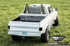 89' Chevy 12v Cummins | Chevy Trucks | Pinterest | Cummins, 4x4 And ... 1989 Chevrolet Ck 1500 Series C1500 Cheyenne Stock 262405 For Pickup Silverado Pinterest Nascar 1986 K30 Crew Cab 44 Silverado Sale Suburban R10 Biscayne Auto Sales Preowned S10 14 Mile Drag Racing Timeslip Specs 060 Chevy Rear Dually Fenders Lowest Prices Extended Cab View All V30 1 Ton Crew Loaded Whit Tan 68k Parts Unique Have A Old 89 Hey Yall Blowout Sale 50 Off Support And 3500 Ext Flatbed Truck Sold At Gmc Sierra Gateway Classic Cars 747ndy