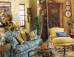 Country French Living Room Furniture by 119 Best Pierre Deux Images On Pinterest Country French French