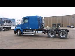 2001 Freightliner Columbia Semi Truck For Sale | Sold At Auction ... Gabrielli Truck Sales 10 Locations In The Greater New York Area Whosale Semi Truck Suspension Parts Online Buy Best Raytown Semi Parts And Diesel Repair Services Kc Volvo Vnl780 2003 Sleeper Trucks Auto Heavy Duty Used Commercial Service The Total Guide For Getting Started With Mediumduty Isuzu Appalachian Enterprises Llc Bristol Virginia Home 2000 Intertional 9400i Eagle For Sale Farr Fleet Com Sells Medium Pages 1 5 Text Version Fliphtml5
