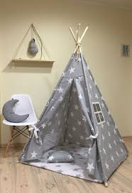 25+ Unique Kids Teepee Tent Ideas On Pinterest | Teepee Tent, Play ... Bunk Bed Tents For Boys Blue Tent Castle For Children Maddys Room Pottery Barn Kids Brooklyn Bedding Light Blue Baby Fniture Bedding Gifts Registry 97 Best Playrooms Spaces Images On Pinterest Toy 25 Unique Play Tents Kids Ideas Girls Play Scene Sports Walmartcom Frantic Bedroom Ideas Loft Beds Then As 20 Cool Diy Tables A Room Kidsomania 193 Kids Spaces Kid Spaces Outdoor Fun Looking To Cut Down Are We There Yets Your Next Camping Margherita Missoni Beautiful Indoor Images Interior Design