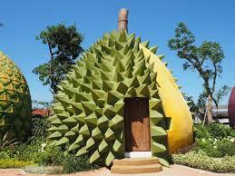 100 Banglamung Motel Fruit House Pattaya Bang Lamung Thailand Bookingcom