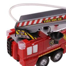 Electric Fire Truck Water Spray Fire Engine Car Toy Kids Educational ... White Ricco Licensed Ford Ranger 4x4 Kids Electric Ride On Car With Fire Truck In Yellow On 12v Train Engine Blue Plus Pedal Coal 12v Jeep Style Battery Powered W Girls Power Wheels 2 Toy 2019 Spider Racer Rideon Car Toys Electric Truck For Kids Vw Amarok Black Rideon Toys 4 U Ford Ranger Premium Upgraded 24v Wheel Drive Motors 6v 22995 New Children Boys Rock Crawler Auto Interesting Sporty W Remote Tonka Ride On Mighty Dump Youtube