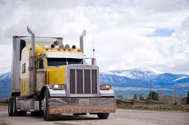 100 Truck Insurance Companies Are Your LongHaul Ing Clients High Risk Prime Company