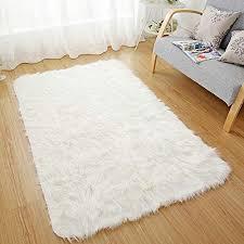 softlife oval teppiche für schlafzimmer soft easy