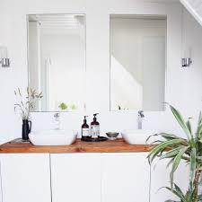 badezimmer selbst renovieren kosten design dots