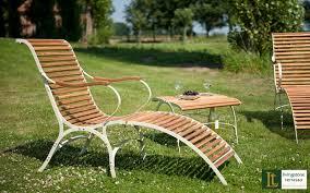 chaises longues de jardin chaises longues jardin l univers du jardin