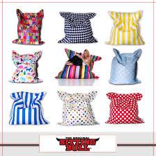 Fatboy Bean Bag Chair Canada by Bean Bag Chairs At Ikea And Bean Bag Chairs Dallas Bean Bag
