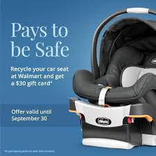 Beep! Beep! Car Seat & Baby Proofing (@BeepBeepCarSeat)   تويتر Chair 33 Extraordinary 5 In 1 High Chair Zoe Convertible Booster And Table Graco Chicco Baby Highchairs As Low 80 At Walmart Hot Sale Polly Progress Relax Silhouette Walmarts Car Seat Recycling Program Details 2019 How To Slim Spaces Janey Chairs Ideas Evenflo Big Kid Sport Back Peony Playground Keyfit 30 Infant For 14630 Plus Save On Bright Star Ingenuity 5in1 Highchair 96 Reg 200 Camillus Supcenter 5399 W Genesee St