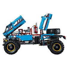 Buy LEGO Technic 6x6 All Terrain Tow Truck Online At Toy Universe Dodge Ram Tow Truck Goodman And Recovery Gta San Andreas Technic 2017 Tagged Brickset Lego Set Guide Police Policies Aim To Curb Towing Abuses Crime Courts Buy First Gear 192877 Us Postal Mack Rmodel Lnbox Paule Towing Services In Beville Illinois Towtruck Hashtag On Twitter V Location Youtube Simba Dickie Toys German Breakdown Tow Truck Toy Car Rescue Used Car Buying Denver A Auto Recycling 1792 Malcolm 5 Rare Tow Truck Location Rare Guide 10 Do I Repair The Old Or Another Vehicle The Challenges Of