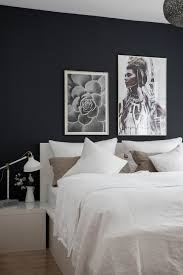 Home: Interior Bedroom X Wohnen Auf Kleinen Raum | Black Palms Hm Home Interior Design Decorations Gb Ideas Pictures Great Decorating Inspirational 56 In Interior Design Home And At Fresh On Contemporary 2 191200 Model Jumplyco Android Apps On Google Play Interior In Mils Austria Summer Tips To Stage A Vacation Institute Of Australia Dia