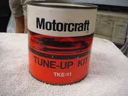 NOS Motorcraft Tune Up Kit Tke-11 Toyota Corolla CORONA Celica ... 1997 Ford F150 Lariat Restoration Tuneup And Fluid Change Toyota D4 Diesel Tuneup City To Coast Mobile Mechanical Accel Truck Super Tuneup Kits Tst3 Free Shipping On Orders Over Acdelco Tune Up Kit 99 00 01 Chevy Tahoe Silverado Suburban Nos Motorcraft Tke11 Corolla Corona Celica Tst6 Ignition Gm V8 Vortec 74 1996 Tucson Az Heating Up Goettl Air Cditioning Pick 8992 22r Distributor Cap Rotor Furnace Special Going Right Now For 89 With Majeski Truck 2wd 1980 20r Tune Youtube