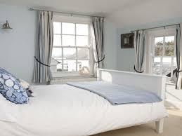 Tiffany Blue Bedroom Ideas by Pale Blue Bedroom Descargas Mundiales Com