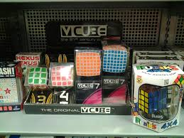 TIL They Sell V-Cubes At Barnes And Noble : Cubers The Lego Batman Speedwagon That Barnes And Noble Was Giving Away Amazoncouk Henry Gray Books Biography Blogs Audiobooks Kindle Sarah Mathewson Benson Portfolio A Bookstore In The Upper West Side Neighborhood Of Expands Nook Instore Retail Presence Reflects Apollo Saturn V 21309 Available At Plymouth Eyes New Plan For College Bookstores As Answer Nook Color Update Youtube I Found Jackpot Today Cubers Website Electronic Book Readers Found A Bathroom Stall Funny Cided To Ship My Order Separate Boxes
