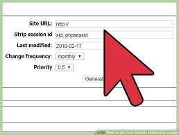 How to Get Your Website Indexed by Google 14 Steps