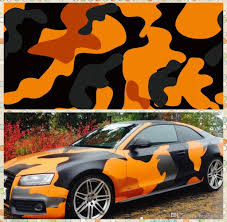 2018 Large Orange Camo Vinyl Full Car Wrap Graphic Camouflage Foil ... Car Wrapping Vehicle Wraps Vinyl Camo Wrap Lettering Jhm Truck Camowraps Realtree Carpet And Rug Accsories Mossy Oak Graphics Oukasinfo Various Colors Pixel Film With Air Releas Zilla Polygon Diy Kit Atypical Designs Standardsize Premium 424401 At Fallout Rocker Panel Speed Demon Wrapsspeed Atv Camo Wrap Kits Compare Prices Nextag Kryptek Decals Cmyk Grafix Store