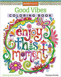 Nice Pictures Color Book Clipart