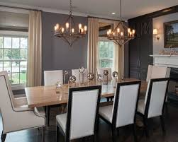 Excellent Captains Chairs Houzz Dining Room Captain Ideas
