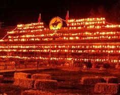 Celebrate Highwood Highwood Packs In The Pumpkins At Annual Fest by Chris H Witchfinding On Pinterest
