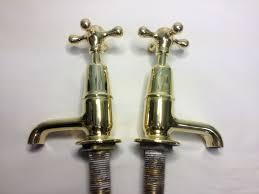 Perrin And Rowe Faucets Toronto by Reclaimed Brass Taps Uk Google Search Taps For Ruby U0027s Vintage