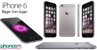 Cheap deals for iphone 6 plus Buffalo wagon albany ny coupon