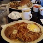 el patio restaurant in chula vista ca 410 broadway foodio54 com