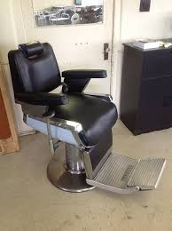belmont 901 hand pump barber chair amazon co uk kitchen home