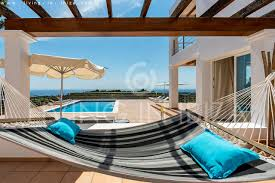 100 Bora Bora Houses For Sale LIVING IN IBIZA Real Estate Agency Properties For Sale And Rent