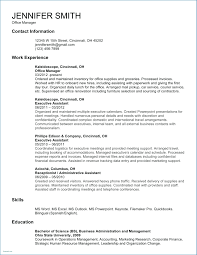 Resume Templates Professional Profiles Examples For Resumes ... 10 Example Of Personal Summary For Resume Resume Samples High Profile Examples Template 14 Reasons This Is A Perfect Recent College Graduate Sample Effective 910 Profile Statements Examples Juliasrestaurantnjcom Receptionist Office Assistant Fice Templates Professional Profiles For Rumes Child Care Beautiful Company Division Student Affairs Cto Example Valid Unique Within